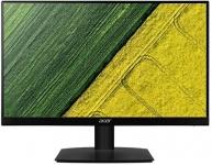 Acer HA230bi