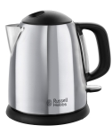 Russell Hobbs Victory [24990-70]