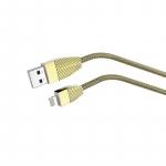 HAMA USB 2.0 High-Speed data, Lightning [HLG12322]
