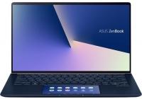 ASUS ZenBook 14 UX434FL [UX434FL-A6028T]