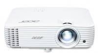 Acer P1555 (DLP, Full HD, 4000 ANSI lm)