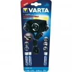 VARTA 1W LED Head Light