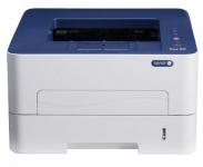 Xerox Phaser 3052NI (Wi-Fi)