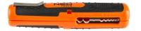 Neo Tools 01-524 Съемник изоляции, длина 140 мм
