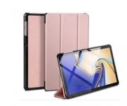 2E Case для Galaxy Tab A 10.5 [2E-GT-A10.5-MCCBBP]
