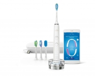 Philips Sonicare DiamondClean Smart