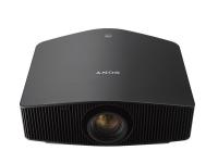 Sony VPL-VW870 (SXRD, 4k, 2200 lm, LASER)