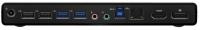 HP 3005pr USB3 Port Replicator-Europe - English localization