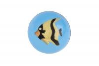 goki М'ячик-стрибунець Риба-янгол