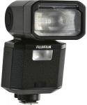 Fujifilm EF-Х500