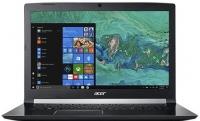 Acer Aspire 7 (A717-72G) [A717-72G-56GQ]