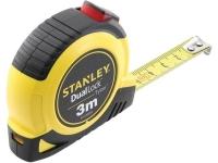 Stanley STHT36802-0 3м х 13мм