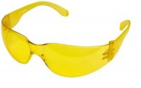 Topex 82S116 Очки защитные, желтые
