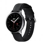 Samsung Galaxy watch Active 2 (R820) [SM-R820NSKASEK]