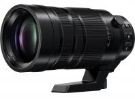 Panasonic 100-400 mm Micro 4/3 Lens F4.0-6.3 ASPH.