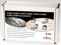 Fujitsu fi-6130Z/6230Z/6140Z/6240Z/6140/6240/6130/6230