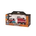 DRIVEN Пожарная машина