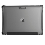 UAG Plyo для MacBook Air 13