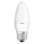 Osram LED STAR Е27 [4058075210776]