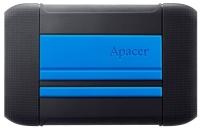 Apacer AC633 [AP2TBAC633U-1]