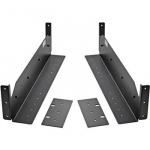 Alcatel Lucent Mounting kit for Rack 1