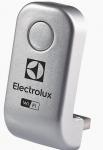 Electrolux IQ-модуль Wi-Fi для EHU-3815D