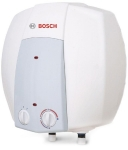 Bosch Tronic 2000 T Mini ES [7736504746]