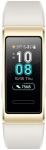 Huawei Band 3 Pro (TER-B19) [Gold]