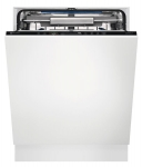 Electrolux EEC967300L