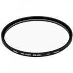 Kenko MC UV 370 SLIM 40.5mm