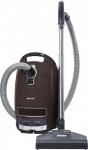 Miele Complete C3 Special PowerLine (SGMA0BR)