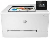 HP Color LJ Pro M254dw  з Wi-Fi