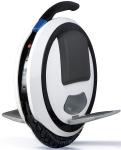 Segway Ninebot ONE E+ Black