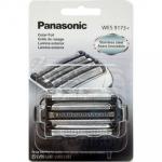 Panasonic WES9173Y1361