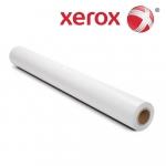 Xerox Inkjet Monochrome (75) 841mmх50м