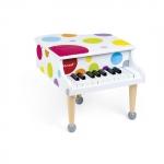 Janod Музичний інструмент - Піаніно