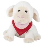 goki Лялька-рукавичка - Вівця