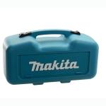 Makita Пластмасовий кейс 824562-2 для ексцентрикової шліфувальноїі машини