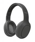 Trust Dona Wireless On-Ear Mic [22888]