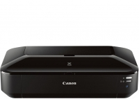 Canon Pixma iX6840