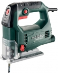 Metabo STEB 65 Quick 450 Вт, коробка