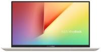 ASUS VivoBook S13 S330FA [S330FA-EY093]