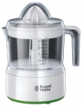 Russell Hobbs Explore (23850-56/NVS)