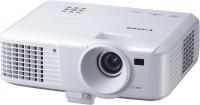 Canon LV-X320 (DLP, XGA, 3200 ANSI lm)