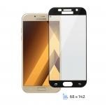 2E Захисне скло для Galaxy A5 2017