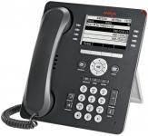 Avaya 9508