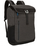 Dell Venture Backpack 15.6