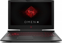 HP OMEN by HP [3FX03EA]