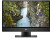 Dell Optiplex 5260 [N037O5260AIO]