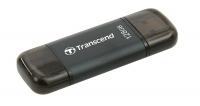 Transcend JetDrive Go 300S [TS128GJDG300K]